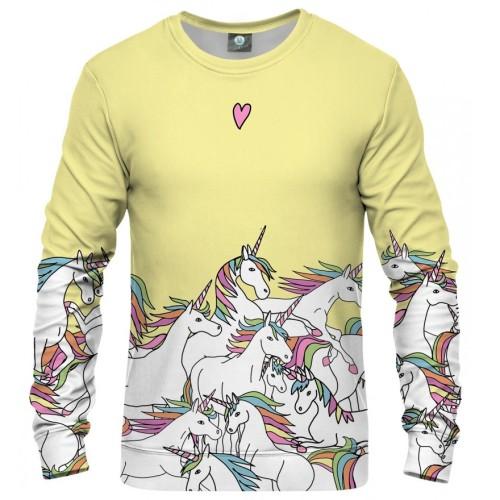Vaikiškas džemperis UNICORN
